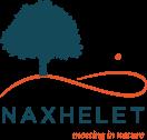 Naxhelet Logo