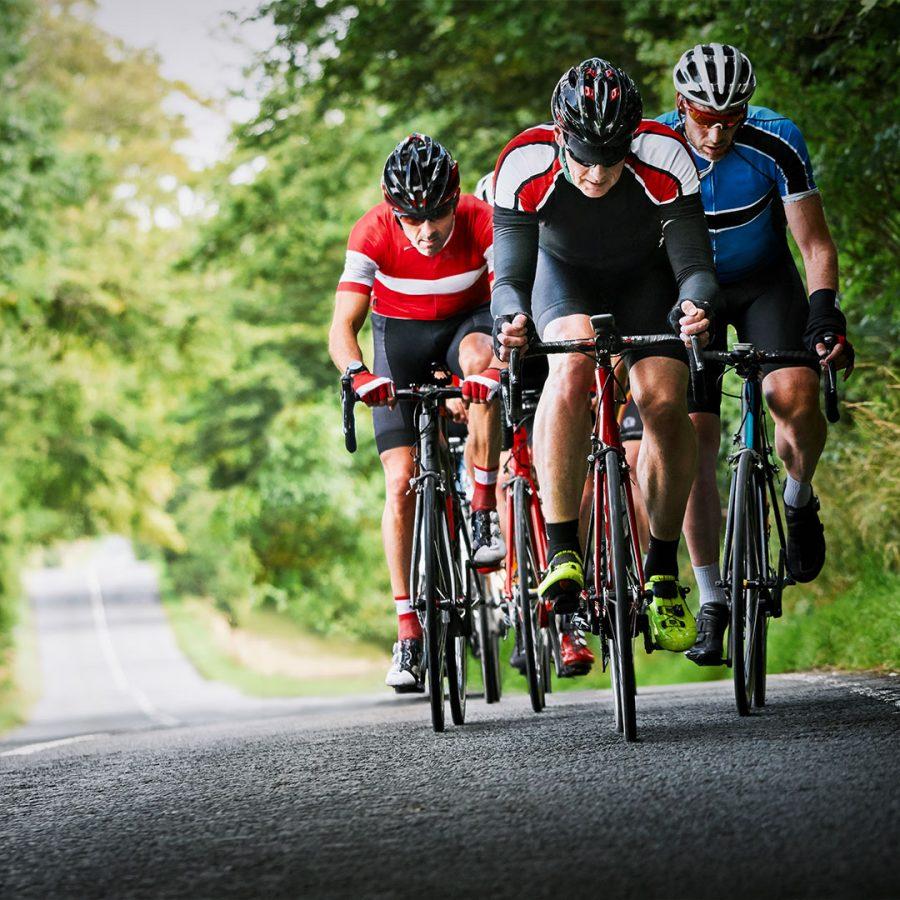 naxhelet cycling tour