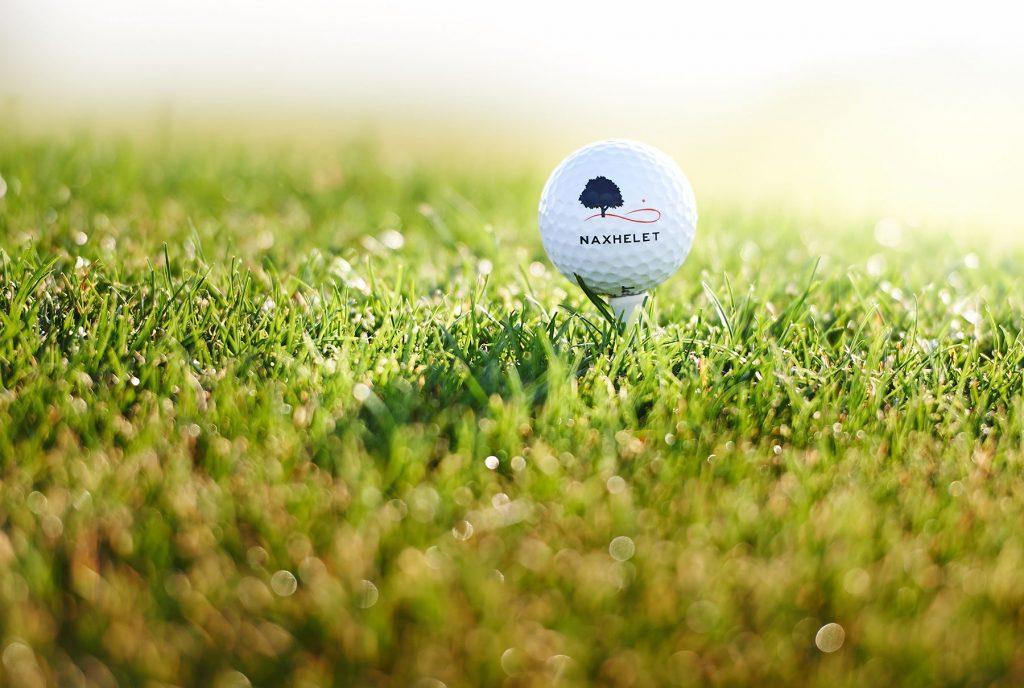 formule golf